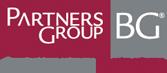 PARTNERSGROUP BG logo
